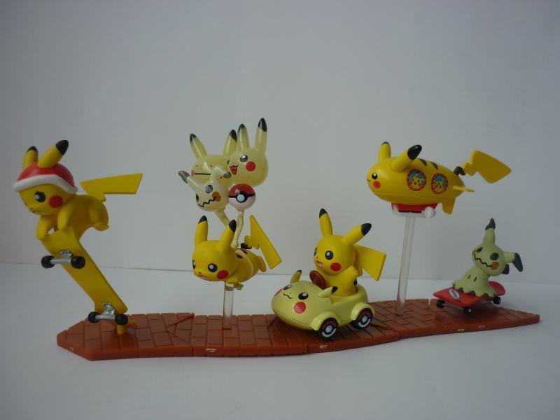 Pokemoncafe_minifigurecollection-largemarchofPikachu03.jpg
