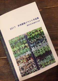 201708061.jpg