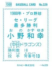 1988329b