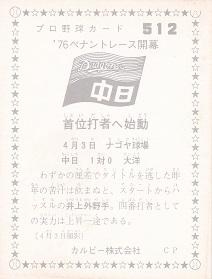 1976512b