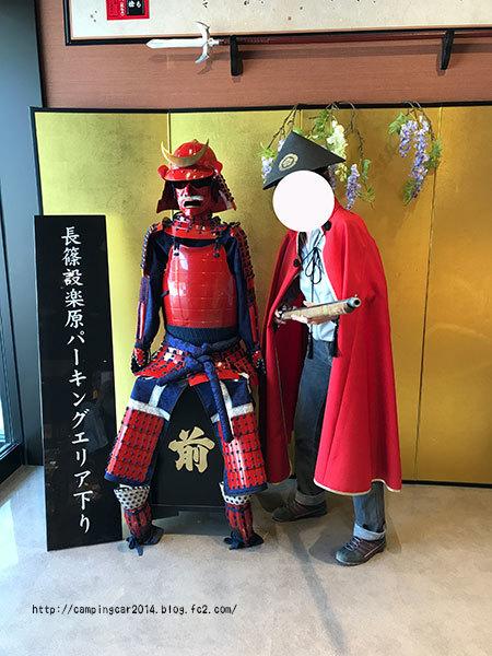 170429-nagashino-13.jpg