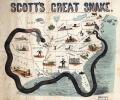 718px-Scott-anaconda.jpg