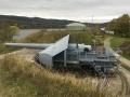 800px-Oscarsborg_kanon2_IMG_6056_f_krupp_1892_280mm.jpg