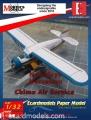 murm_noorduyn_norseman_chimo-air-service-cover.jpg