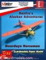 murm_noorduyn_norseman_renfro_alaskan-adventures_cover.jpg