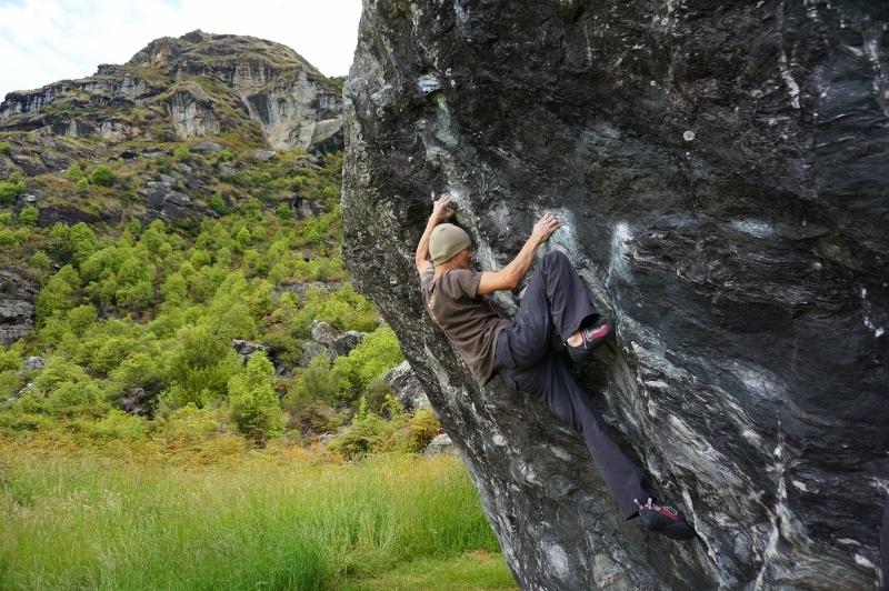 boulder (800x532)