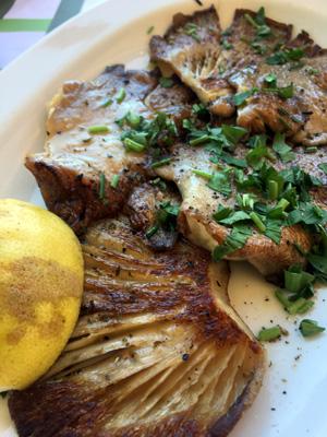 Vai Restaurant3