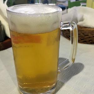 Antigoni Taverna1
