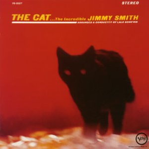 JimmySmith_Cat.jpg