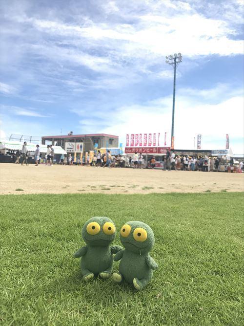ゆうブログケロブログ沖縄2017 (33)
