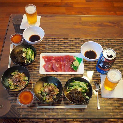 ゆうブログケロブログ沖縄2017 (79)