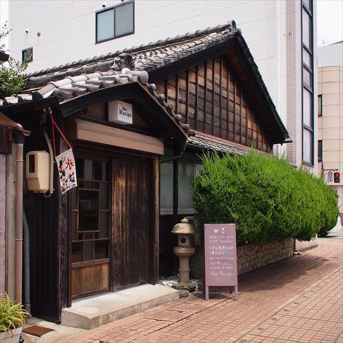 ゆうブログケロブログ伊勢2017 (43)