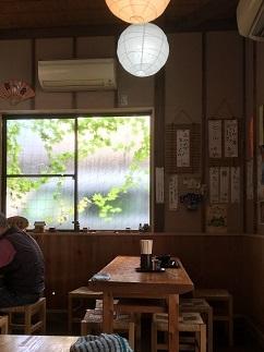 kosegawa2-15.jpg