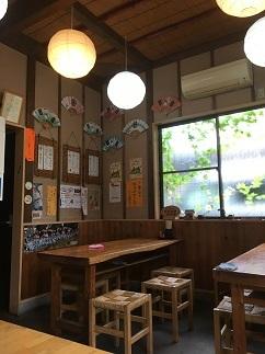 kosegawa2-16.jpg