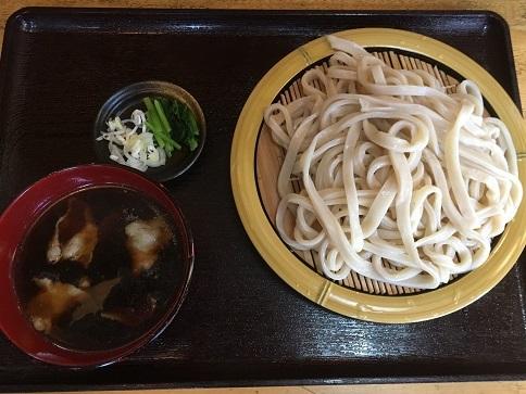 kosegawa2-18.jpg