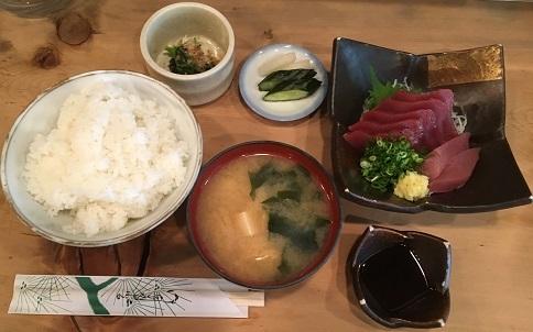 nagashima4-13.jpg