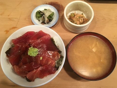 nagashima5-18.jpg