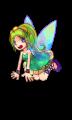 妖精-通常(174)