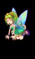 妖精-へとへと(178)