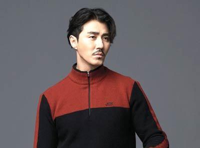 チャスンウォン JDX