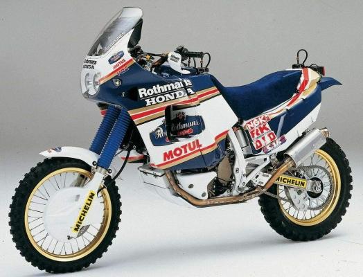 Honda_NXR750-89_5.jpg