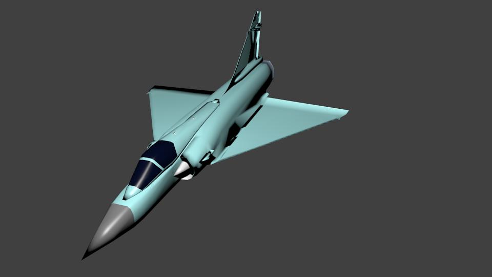 Mirage2000_3D.png
