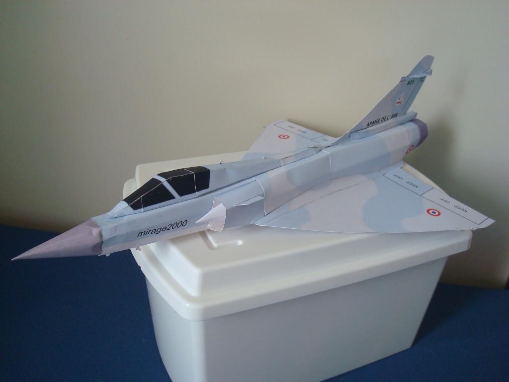Mirage2k.jpg