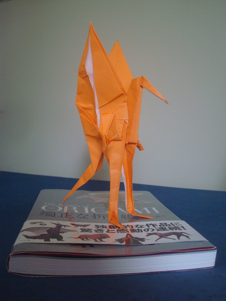 Origami-46.jpg