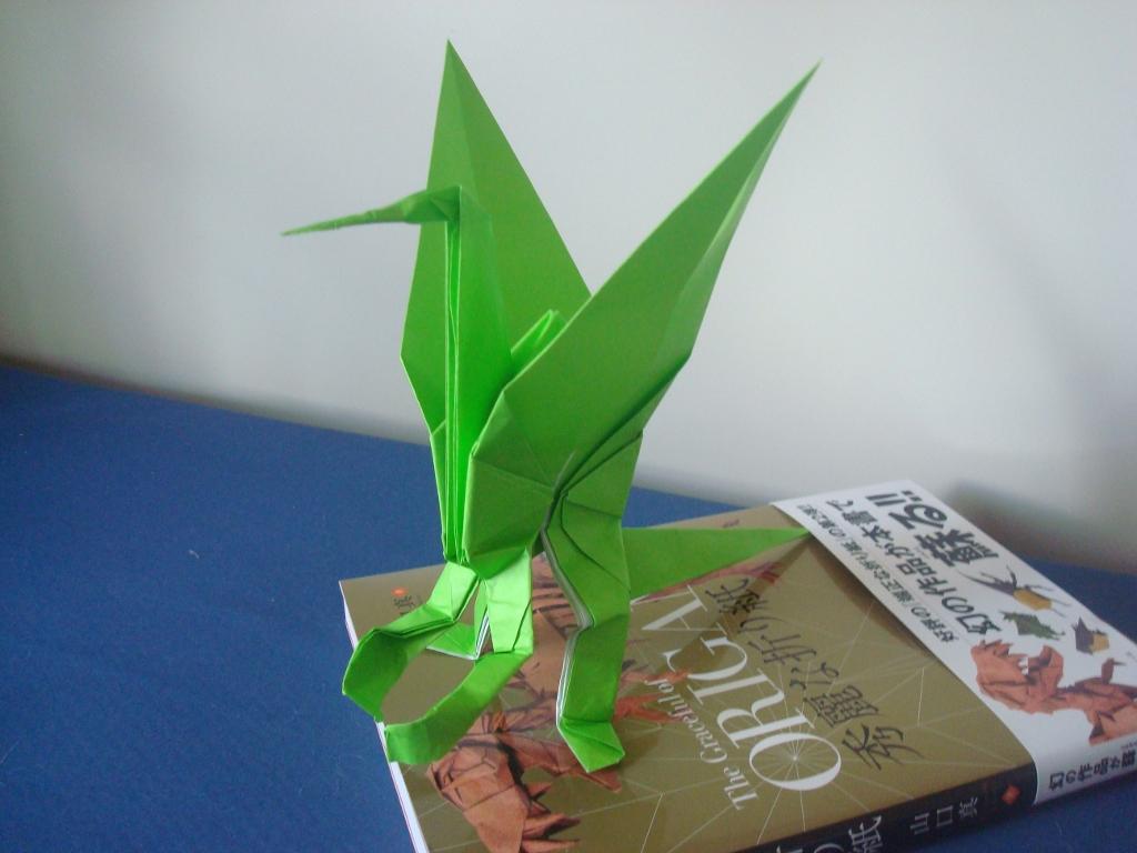 Origami-47.jpg