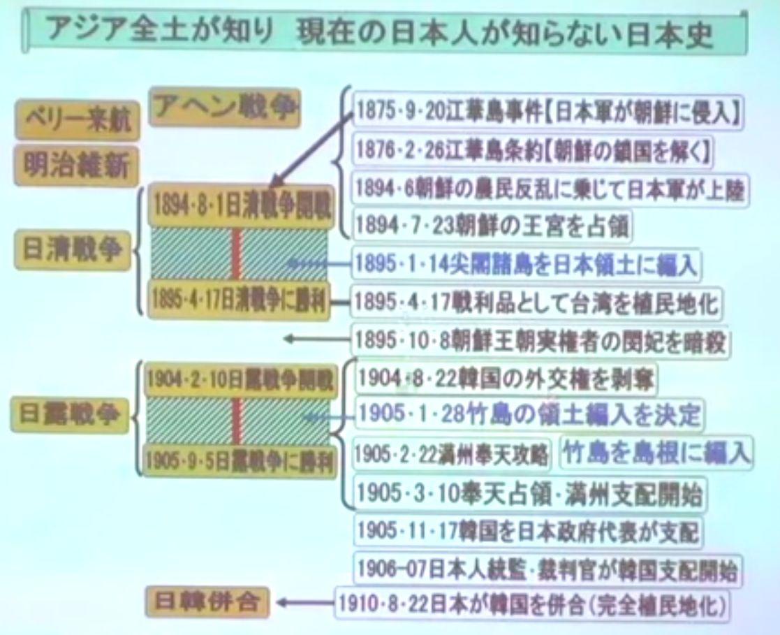 takeshima_senkaku.jpg
