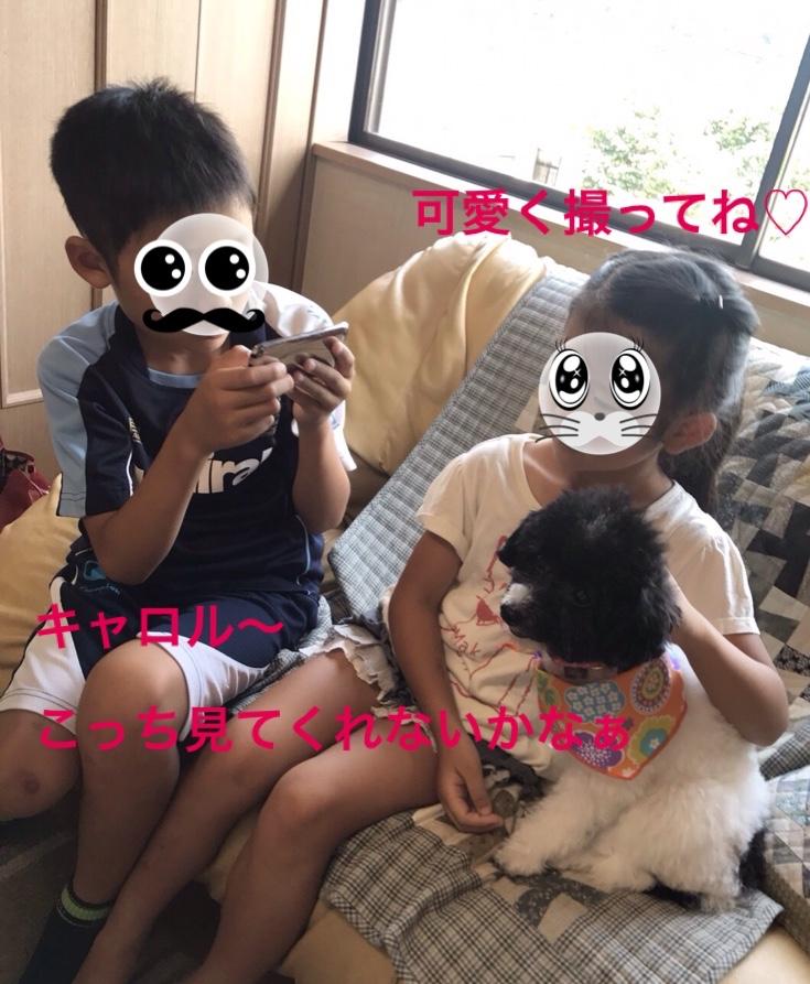 fc2blog_20170721174831e3f.jpg