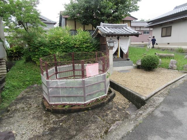 興福院井戸