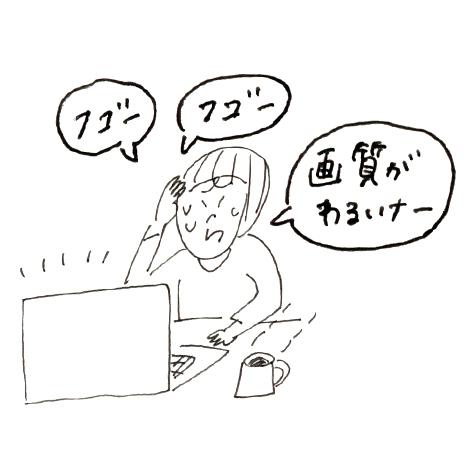 2_201709151718357e4.jpg