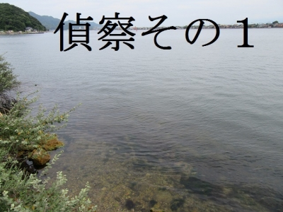 17826IMG_0169.jpg