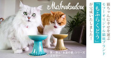 mofrakudo-650x330.jpg