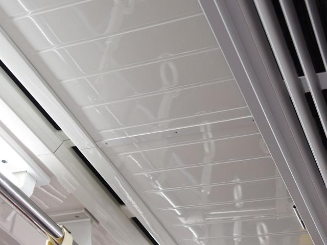 1001_ceiling_170918.jpg