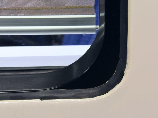 1001_window_170908.jpg