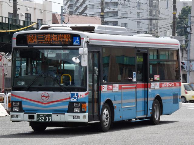 G1066_miura_170825.jpg