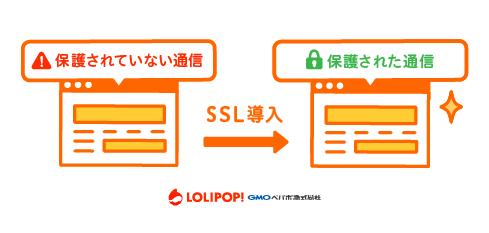 lolipop-ssl-illust_5.png