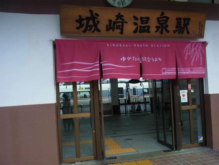 syukusyo-RIMG1088_20170830003119a1d.jpg