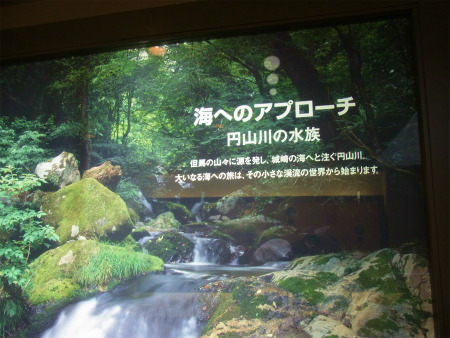 syukusyo-RIMG1101.jpg