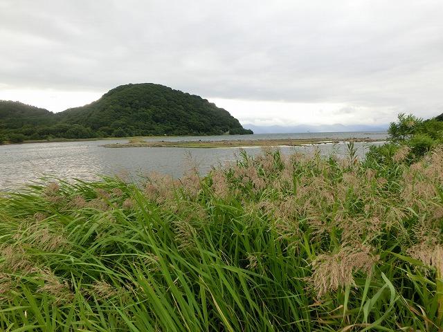 猪苗代湖キャンプの巻5 011
