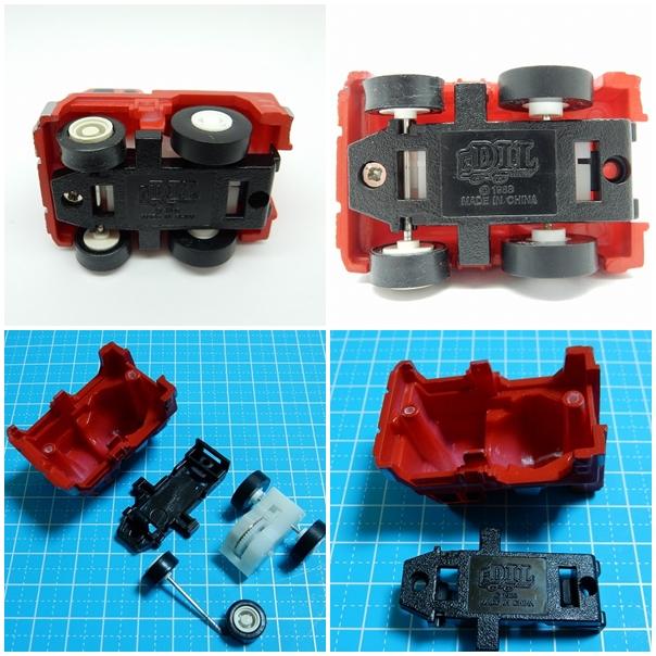 DIL-red-mixertruck20170917-5.jpg