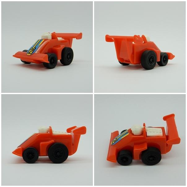 hongkong1981-F1-11.jpg