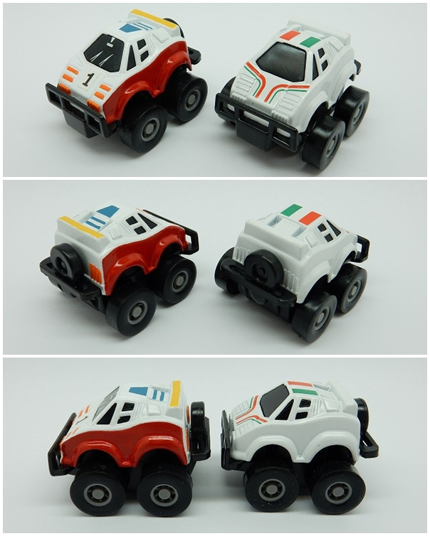 mini-bigfoot-countach6.jpg
