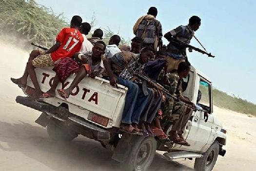 ISIS 車 TOYOTA