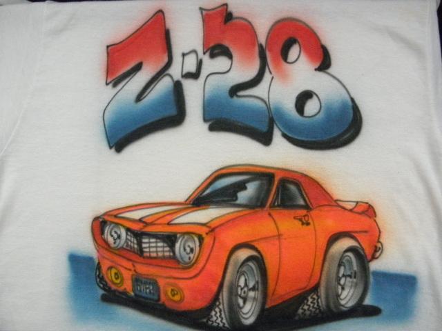 20170727-14