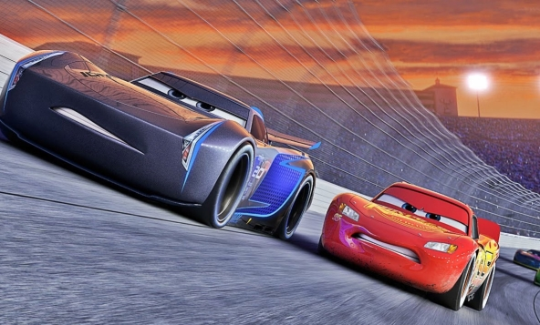 Cars_3