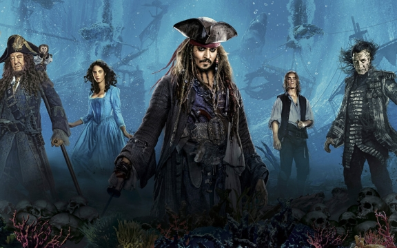 Pirates_of_the_Caribbean_5