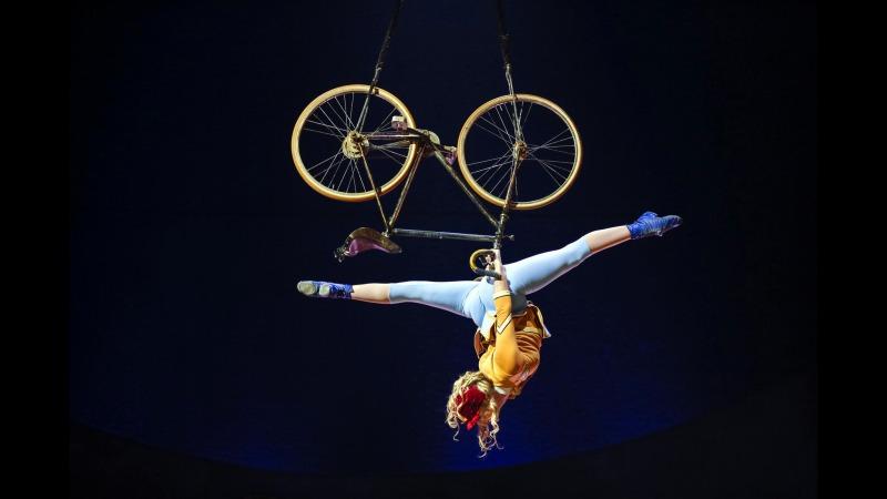 blog-la-et-cm-1212-cirque-kurios-pictures-002.jpg